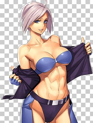 The King Of Fighters XIII The King Of Fighters 2001 The King Of Fighters XIV Mai Shiranui Joe Higashi PNG