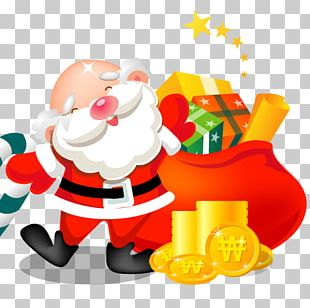 Toy Christmas Ornament Food Christmas Decoration PNG