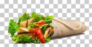 Wrap Hamburger Chicken Sandwich Whopper Barbecue Chicken PNG