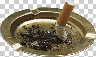 Ashtray Cigarette Tobacco Pipe Stock Photography Smoking PNG