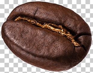 Chocolate-covered Coffee Bean Kopi Luwak Espresso Cafe PNG