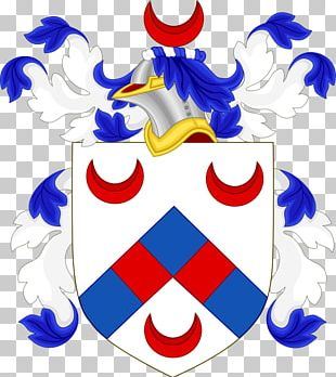 United States Of America Coat Of Arms Of The Washington Family Lee Family Crest PNG