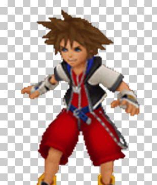 Kingdom Hearts Coded Kingdom Hearts: Chain Of Memories Kingdom Hearts 358/2 Days Sora Kingdom Hearts HD 1.5 Remix PNG