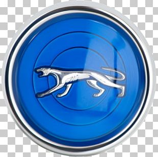 Rim Logo Emblem Alloy Wheel PNG