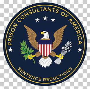 White House Seal Of The President Of The United States Seal Of The Vice President Of The United States PNG