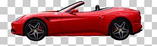 2016 Mazda MX-5 Miata Car Mazda CX-5 Toyota Hilux PNG