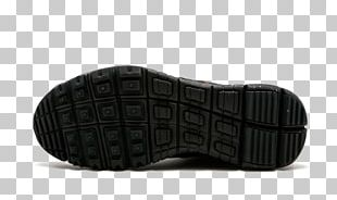 Adidas Yeezy Shoe Adidas Originals Sneakers PNG