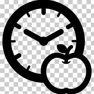 Computer Icons Clock Icon Design PNG