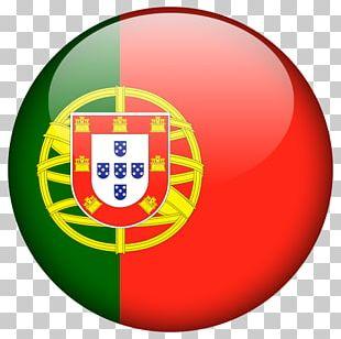 Flag Of Portugal National Flag Flag Of Poland PNG