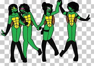 Human Behavior Social Group Illustration Green PNG
