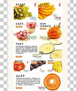 Vegetarian Cuisine Vegetable Junk Food Recipe Food Group PNG