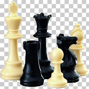 Chessboard FIDE PNG