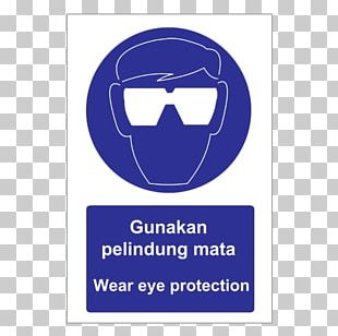 Eye Protection Face Shield Personal Protective Equipment Clothing Portrait PNG