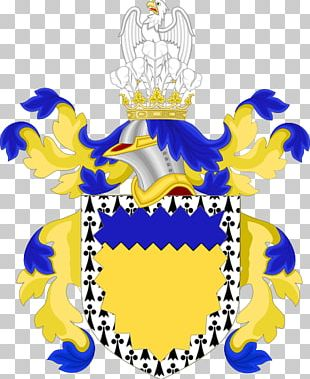 Flag And Coat Of Arms Of Kedah United States Of America Coat Of Arms Of Armenia President Of The United States PNG
