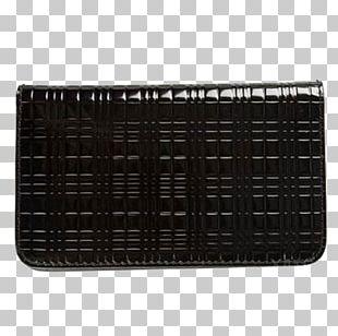 Handbag Burberry Designer PNG