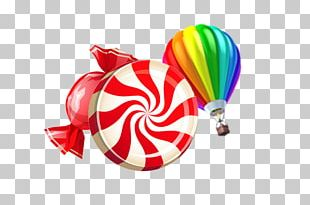 Candy Food PNG