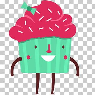 Character Computer Programming Hopscotch Apple PNG