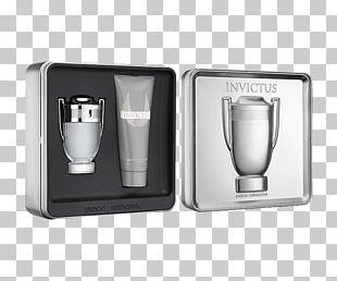 Eau De Toilette Perfume Eau De Parfum Cosmetics Personal Care PNG