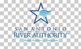 San Antonio River Walk Alamo Mission In San Antonio San Antonio River Authority San Pedro Creek Culture Park PNG