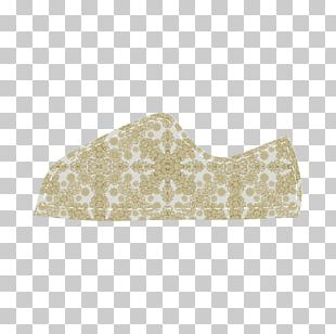 Stock Photography Drawing Textile PNG