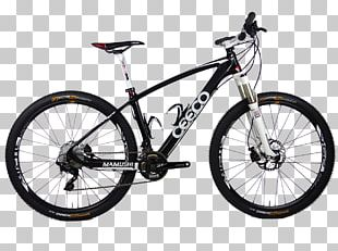 Bicycle Frames BMX Bike Mountain Bike PNG