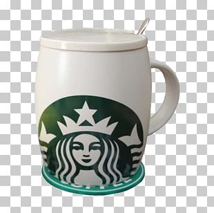 Coffee Tea Starbucks Cafe Breakfast PNG