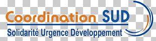 Coordination SUD Non-Governmental Organisation Organization Partage Development Aid PNG