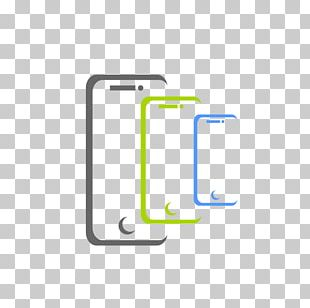 Logo Mobile Phone Accessories Smartphone PNG
