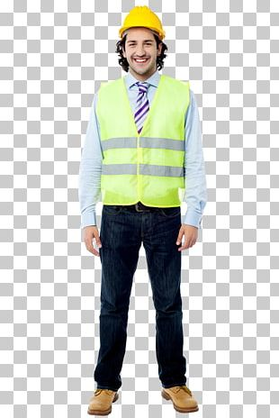 Stock Photography Civil Engineering Construction Engineering PNG