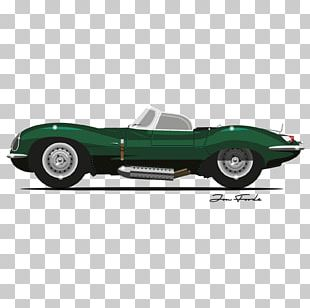 Jaguar Mark 2 Jaguar Mark 1 Jaguar E-Type Jaguar XK PNG ... on