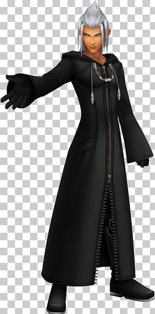 Kingdom Hearts III Kingdom Hearts Birth By Sleep Kingdom Hearts 3D: Dream Drop Distance Kingdom Hearts: Chain Of Memories PNG