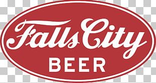 Louisville Kentucky Common Beer Pilsner Falls City Brewing Company PNG