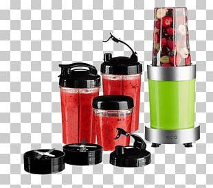 Smoothie Cocktail Blender Drink Fruit PNG