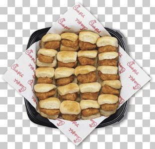 Chicken Sandwich Breakfast Chick-fil-A Tray Catering PNG