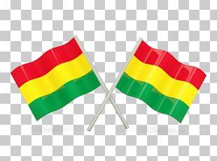 Flag Of Bolivia Flag Of Mauritius Flag Of Ethiopia National Flag PNG