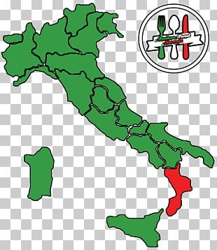 Italian Cuisine Regions Of Italy Volcanology Of Italy PNG