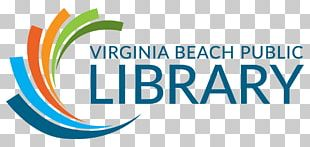 Lafayette Public Library Central Library Virginia Beach Public Library King County Library System PNG