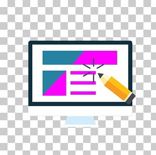 Responsive Web Design Website Development Graphic Design Search Engine Optimization PNG