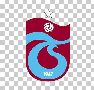 Trabzonspor Dream League Soccer Football First Touch Soccer Süper Lig PNG