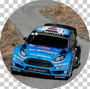 World Rally Championship World Rally Car Auto Racing Rallycross PNG
