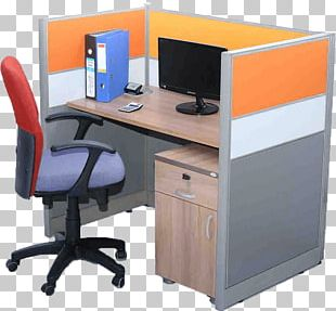 Table Furniture Desk Office Supplies PNG
