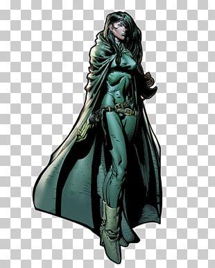 Black Widow Marvel Universe Superhero Marvel Comics Drawing PNG