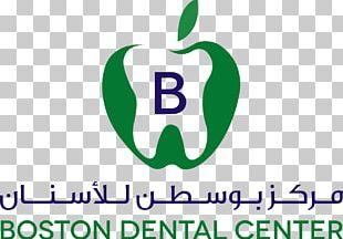 Boston Dental Center Physician Health Dentist Clinic PNG