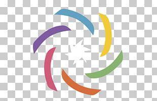 Logo Shutter Camera PNG