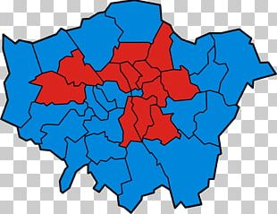 London Borough Of Southwark London Borough Of Hackney City Of Westminster London Borough Of Waltham Forest Inner London PNG