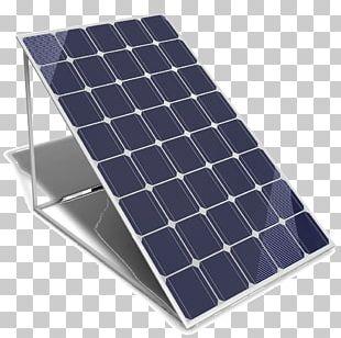 Solar Panels EASYGREEN Low Energy Houses Solar Energy Solar Power SunPower PNG