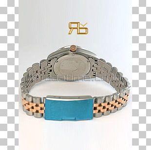 Watch Strap Bonia Fashion PNG