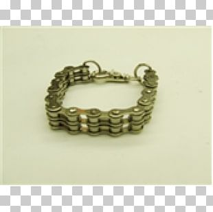 Bracelet Bicycle Chains Bicycle Chains .com PNG