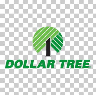 Dollar Tree Retail Family Dollar Business Variety Shop PNG