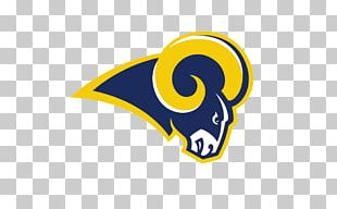 Los Angeles Rams NFL Regular Season NFL Draft History Of The St. Louis Rams 1994 NFL Season PNG